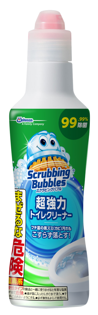 scrubbing_bubbles_super_strong_toilet_cleaner